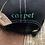 Thumbnail: Carpet Company Panther Hat