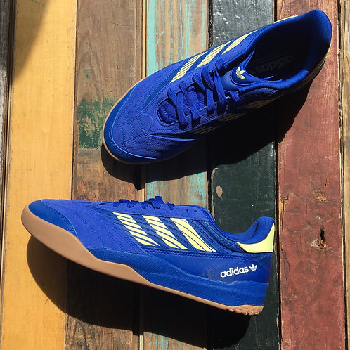 Adidas Copa Nationale (Size 8)