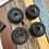 Thumbnail: Platipus Off-Road Kit