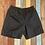 Thumbnail: Nike SB Water Shorts