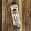 Thumbnail: Baker Ty Segall Spanky 8.0 Deck