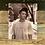 """Thumbnail: """"Justin Higgins"""" by Todd Taylor 8 x 10 Photo Print"""