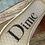 Thumbnail: Dime X Vans Mid Skool (Off White)