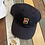 Thumbnail: Nike SB Classy Hats