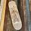 Thumbnail: Krooked Bobby Worrest 8.5 Deck