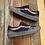 Thumbnail: Vans Slip-on Exp Pro