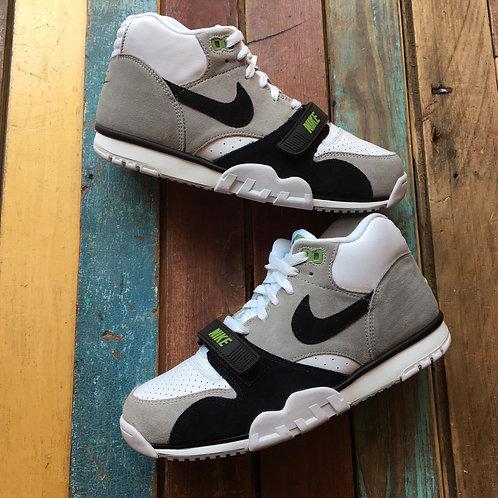 Nike SB Air Trainer (Size 11)