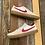 Thumbnail: Nike SB Heritage Vulc (Summit White/Cardinal Red)