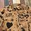 Thumbnail: Carpet Company Silly Boy Work Jacket