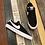 Thumbnail: Nike SB Zoom Blazer GT (Black/White)