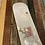 Thumbnail: Krooked Cromer all white 8.5