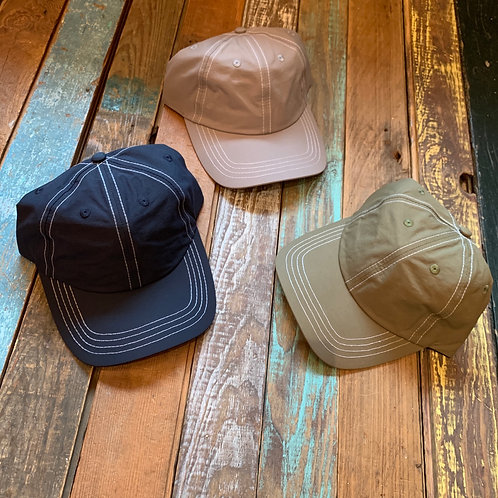 ButterGoods Summit 6 Panel