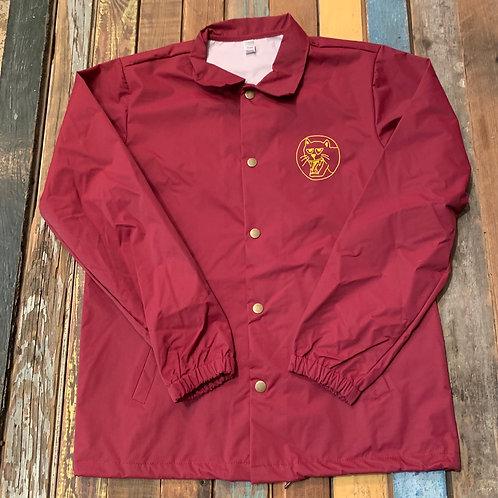 HELLCATS Coaches Jacket