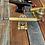 Thumbnail: ACE AF-1 Trucks