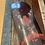 Thumbnail: Satan got frontside grind. Scram deck 8.25