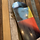 Thumbnail: Get this Quasi deck and hit the heelflip G