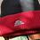 Thumbnail: MF REDRUM BEANIE