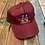 Thumbnail: GX1000 Dimethyltryptamine Hat