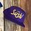 Thumbnail: Like SUSHI Logo cap