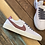 Thumbnail: Hennessy Flavored Nike Bruin React