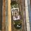 Thumbnail: Habitat Dela 8.1 Deck