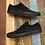 Thumbnail: Nike SB Shane O'Neill (Black-Black-Black-Black)