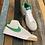 Thumbnail: Nike SB Blazer with the green check keep you fresh