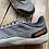 Thumbnail: Indoor kickflips