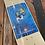Thumbnail: Justin Henry QUASI Pro Model 8.25