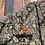 Thumbnail: ButterGoods Equipment jacket goes hard