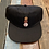 Thumbnail: Quartersnacks Snackman Hat
