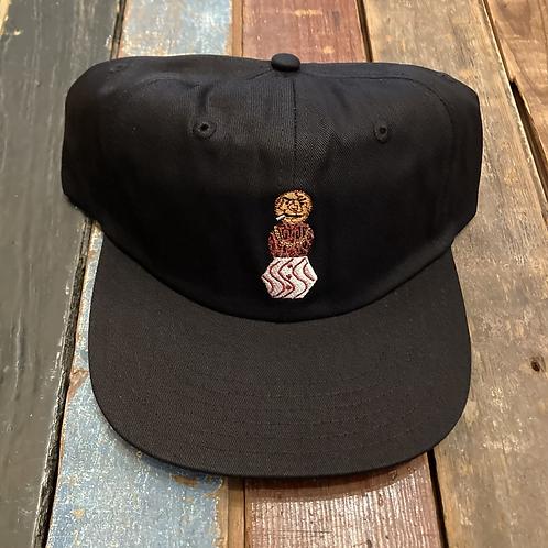 Quartersnacks Snackman Hat