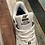 Thumbnail: Tiago Lemos NM1010GB (White/Gum)