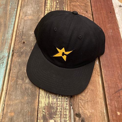 Carpet C-Star Cap
