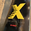 Thumbnail: SciFi X Logo