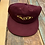 Thumbnail: Get you this WKND hat