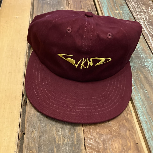 Get you this WKND hat
