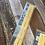 Thumbnail: Boardslide to feeble to boardslide to hurricane