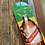 Thumbnail: DGK Get you a red stripe G 7.9
