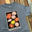 Thumbnail: ButterGoods Happiness is this tee G