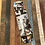 Thumbnail: GX1000 Dave Schubert Sane 8.1 Deck