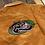 Thumbnail: Carpet Company Panther Corduroy Button-up