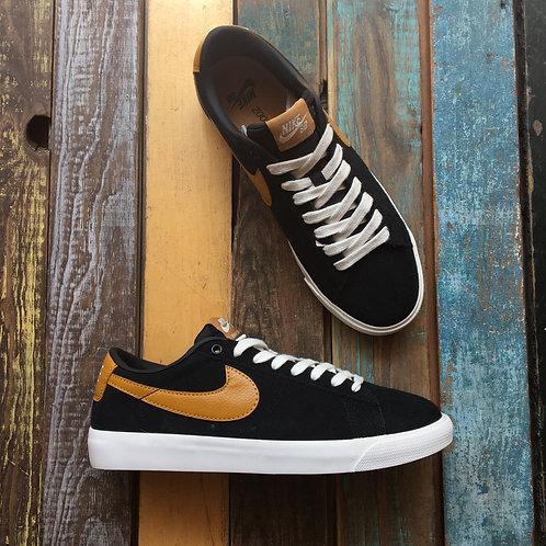 Nike SB Zoom Blazer Low GT Size 8