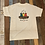 Thumbnail: ButterGoods Music For Life Tee