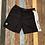 Thumbnail: Welcome Solstice Woven Nylon Shorts