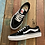 Thumbnail: Vans SK8-Low , get these and be an OG