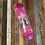 Thumbnail: Hockey Chaperone Deck