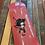 Thumbnail: Hockey Chaos Red 8.75 Deck