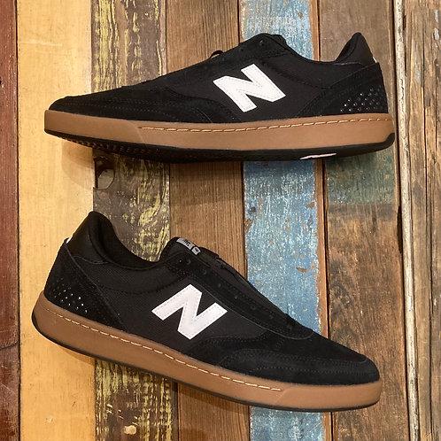New Balance NM440 (Size 12)