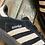 Thumbnail: Adidas Maite Samba ADV